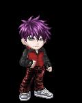 Aarowkid's avatar