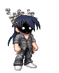 Aeon Nightmare's avatar