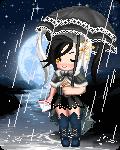 Petit Lapin Noir