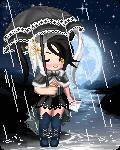 Petit Lapin Noir's avatar