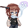 Dir_en_Grey_music's avatar