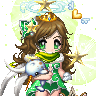Dark_Rainbows_8's avatar