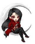 Sirene Naiads's avatar