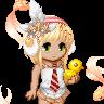 xX Ducky Squadron Xx's avatar