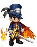 TFRANGER's avatar