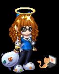 larissaqueen280's avatar