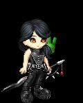 Lizbeth1023's avatar
