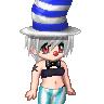 EmoHappyAngel's avatar