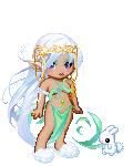 Arwen Elfin Princess