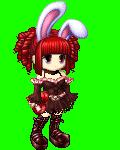 [+] Yerba [+]'s avatar