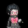 Przyprawa's avatar