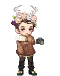 Jay The Fawn's avatar