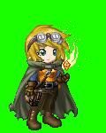 Tamia-Wendfeld's avatar