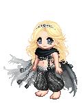 Dark_Princess_G