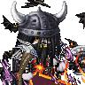 Okagesama's avatar