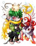 CriticalCatalyst's avatar
