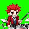 red blast's avatar