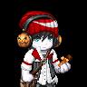 Krexen v0's avatar