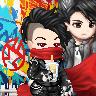 Azngirl99's avatar