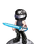 Terminator X-1234