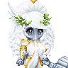 Alassea Calaelen's avatar