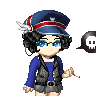- Bara no Oni -'s avatar