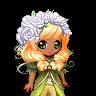 Anankse's avatar