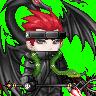 Killa88's avatar