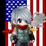 osilith's avatar