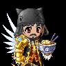 PyroAngelMX's avatar