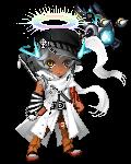Kurokage Z's avatar
