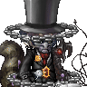 Graven Ash's avatar
