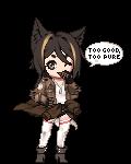 PuddingPopPanda's avatar