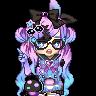 Entropii's avatar