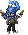gogeta20's avatar