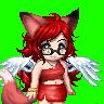 blue wolf fasanfo's avatar