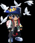 SupahHotIce's avatar