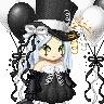 ImmOrtal princess ayaka's avatar