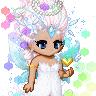 Youcheva's avatar