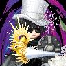 TheUnforsakenTormentor's avatar
