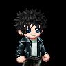 Sir_destructor_prp_Shezar's avatar