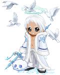 Prince_Arul999