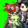 Kitai-chan's avatar