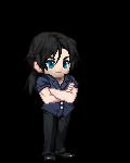 Nightwolf The Neverending's avatar