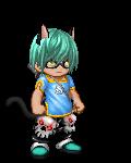 MikuoHatsune51's avatar