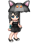 Courtneydarkmagic's avatar