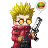 Christopher Shotgun's avatar