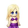 kaylabug11113's avatar