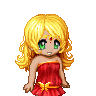 Charmmy-Chan's avatar