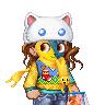 I Am Ooooo's avatar